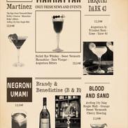 The Sign drink menu -16.jpg