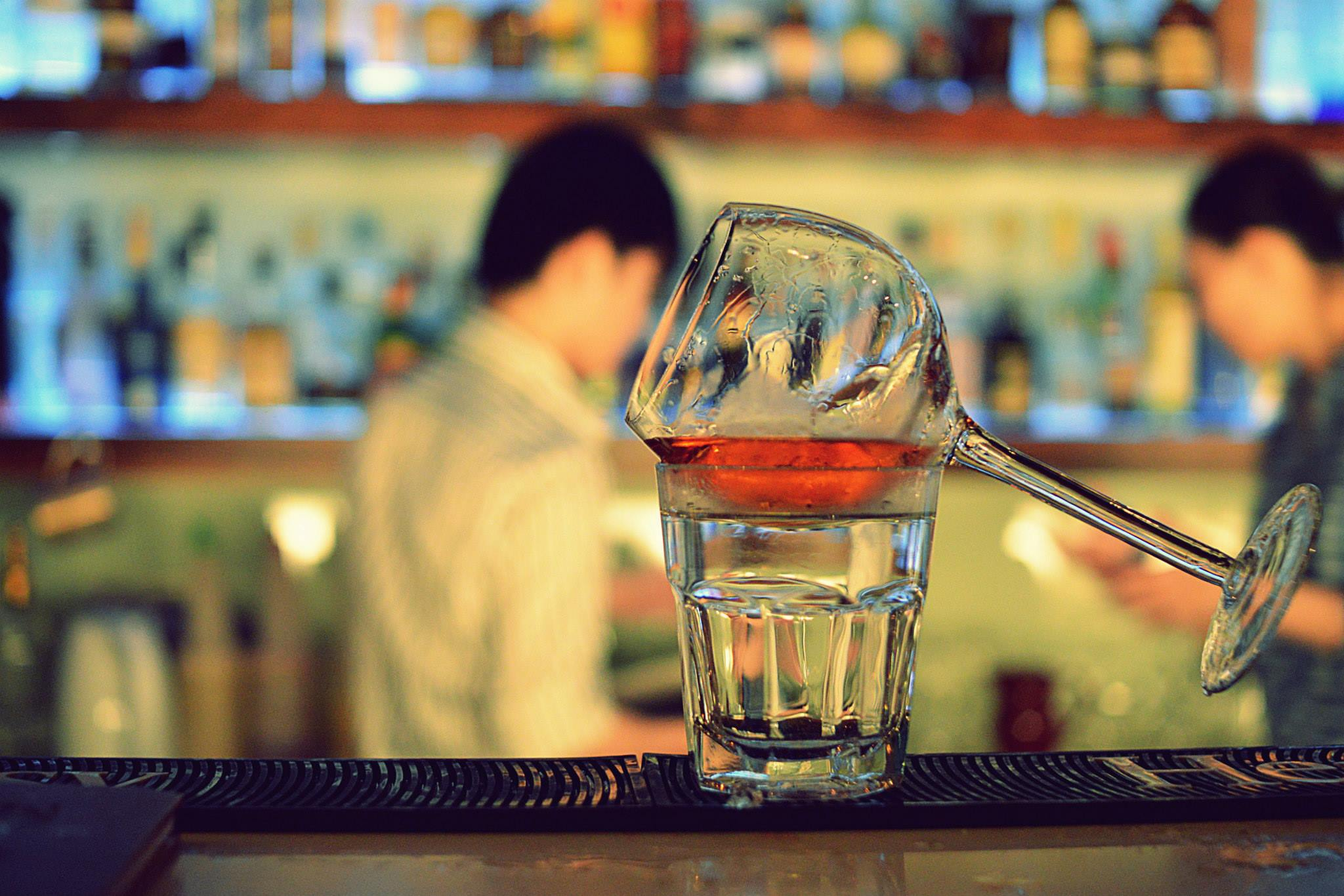 drink10