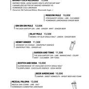 The Sign drink menu -17.jpg