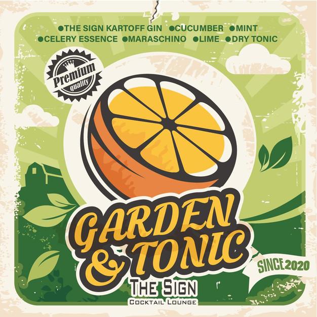 Garden_Tonic_D.jpg