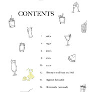The Sign drink menu -03.jpg
