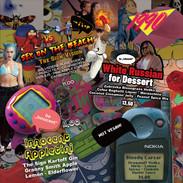 The Sign drink menu -07.jpg