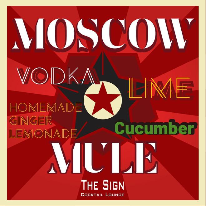 Moscow_Mule_D.jpg