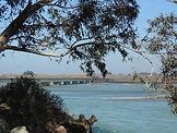 glenavys-waitaki-river.jpg
