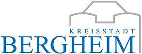 Bergheim Logo.jpg