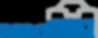 Bergheim Logo transp.png