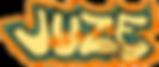 Logo Juze-Mitte png.png
