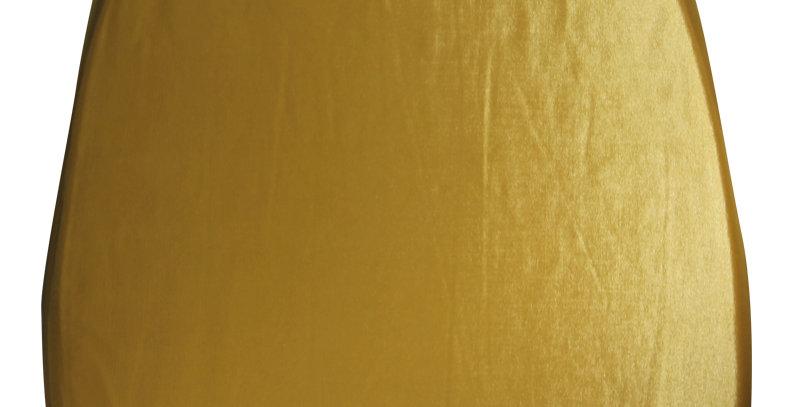 Gold Taffeta 034