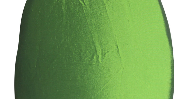 Emerald Taffeta - 024