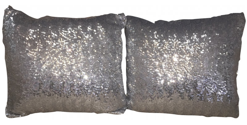 Silver Sequin-004