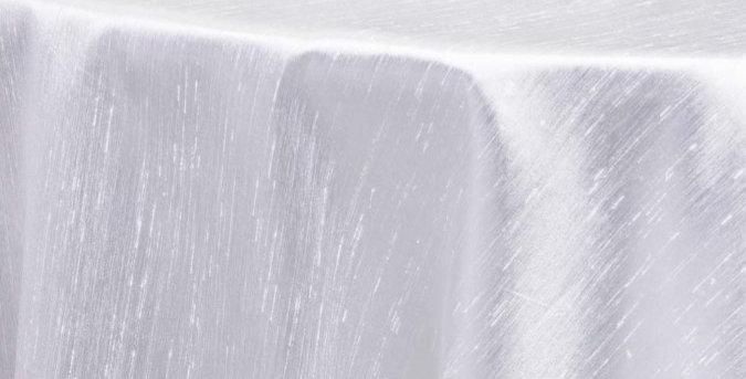 White Capri