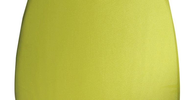 Yellow Taffeta 029