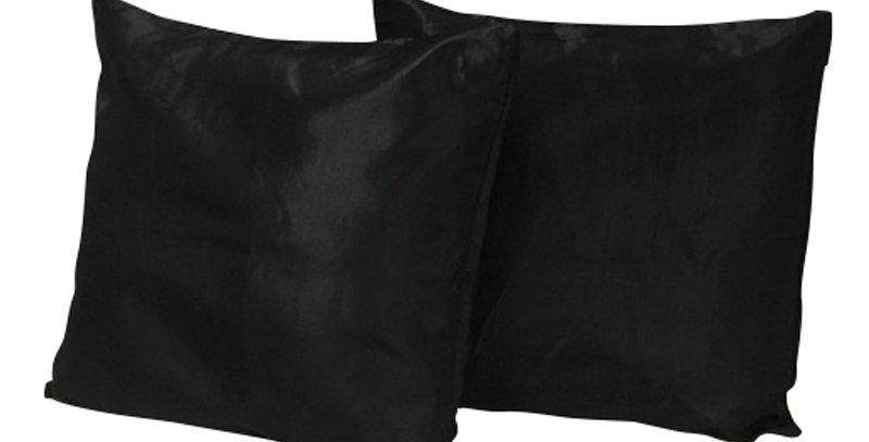 Black Taffeta-024