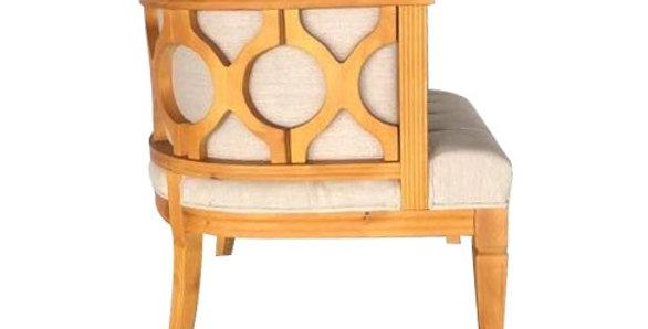 Astrid Chair