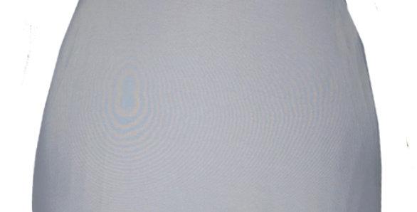 Lavander Blue Taffeta - 048