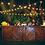 Thumbnail: Santa Fe Bar