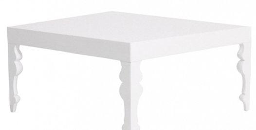 Drexel Coffee Table