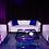 Thumbnail: Purdy Sofa