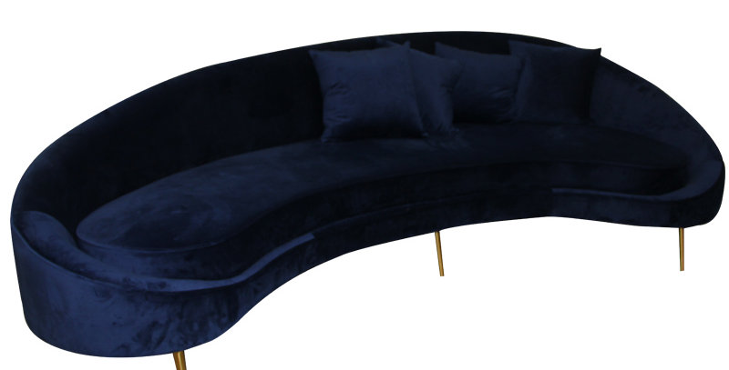 Mykonos Sofa