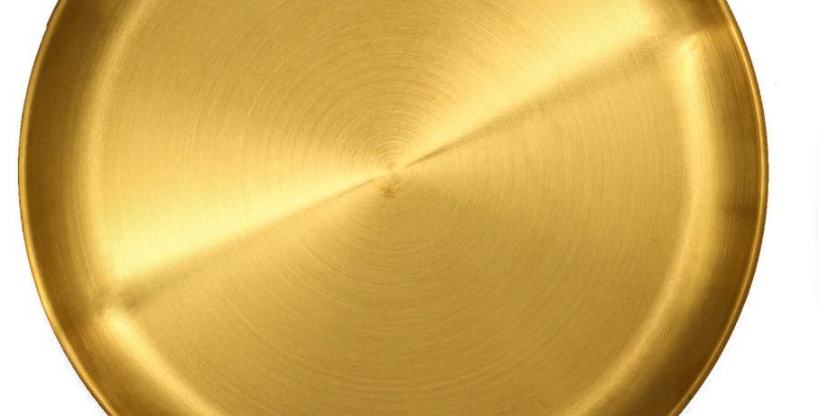 Midas Gold - 065