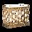 Thumbnail: Phoebe Console Table