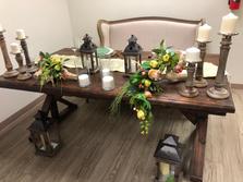Santa Fe Bride & Groom Table.jpg