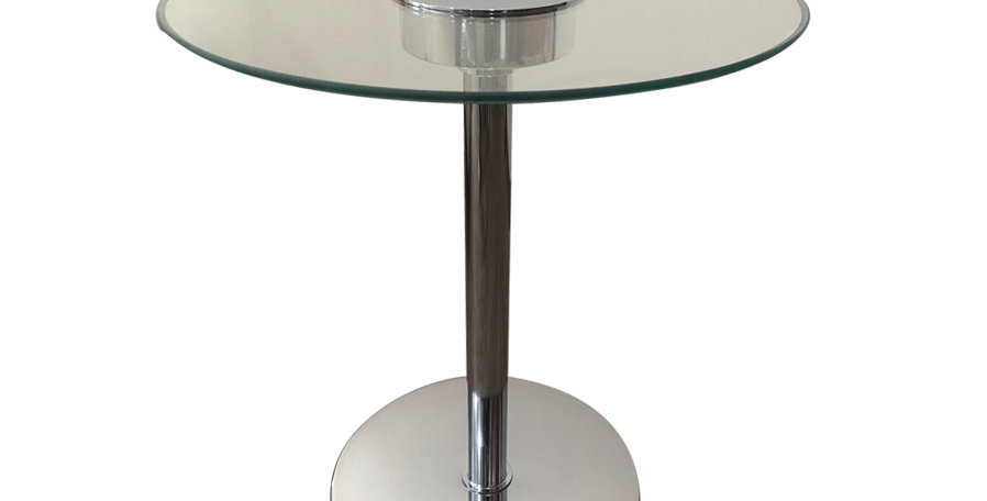 Spyra Side Table