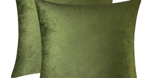 Moss Green-054