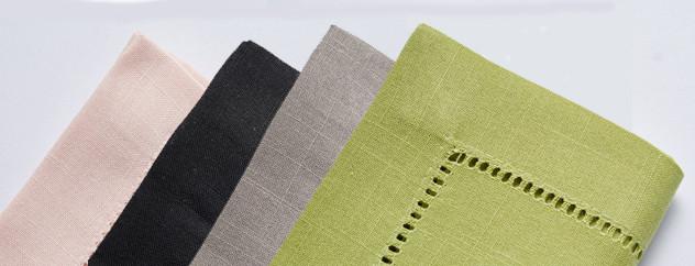 Linens & More