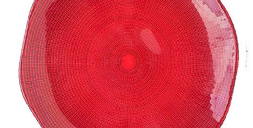 Rio Red - 027