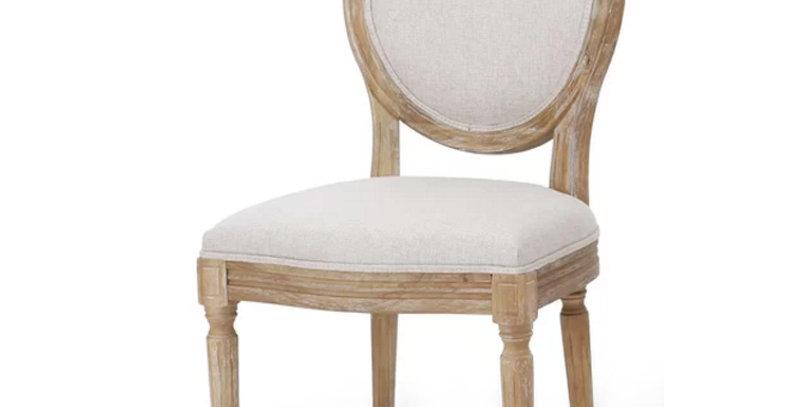 Louis Fabric I
