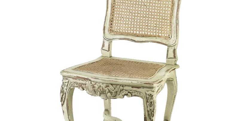 Anne Marie Chair