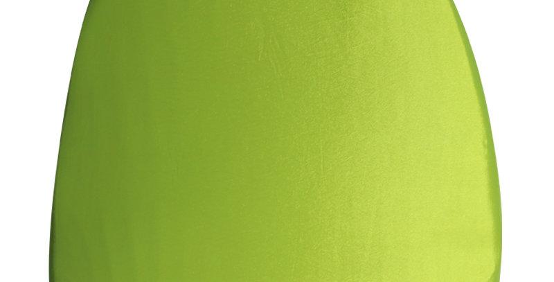 Lime Taffeta - 025