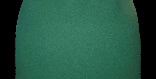 Hunter Green Poly - 069