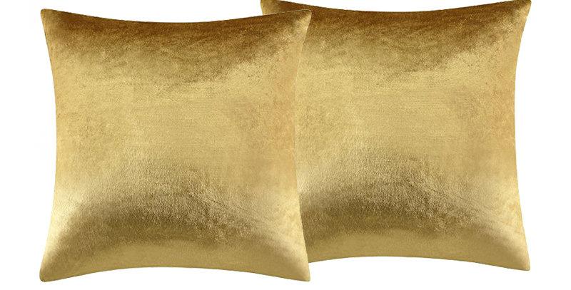 Gold Velvet-032