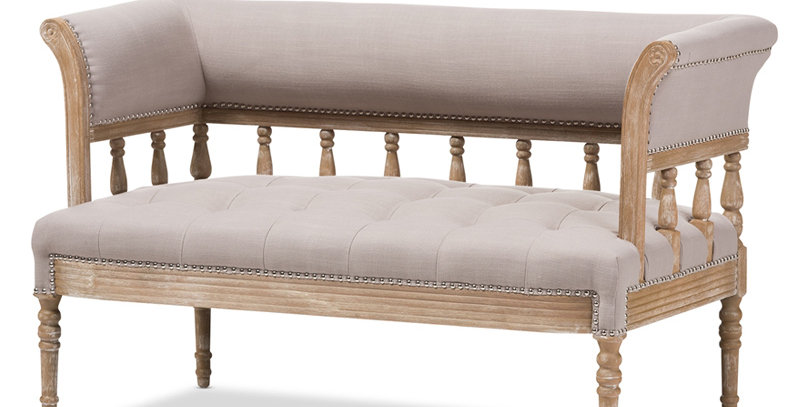 Erica Loveseat
