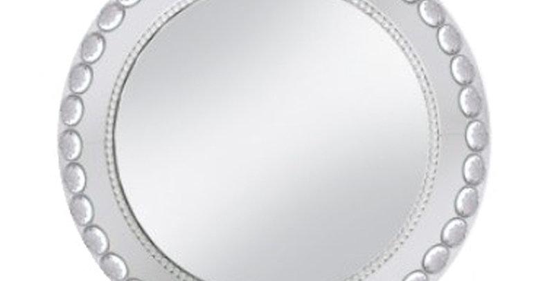 Mirror - 101