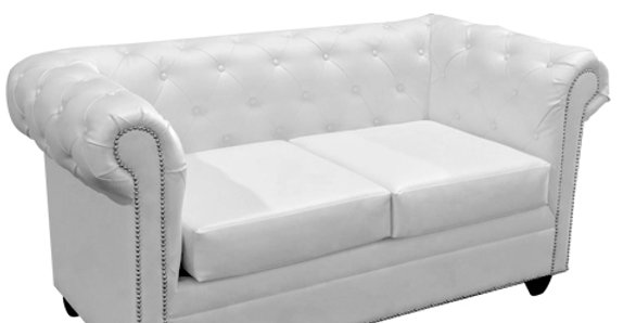 Drexel Loveseat