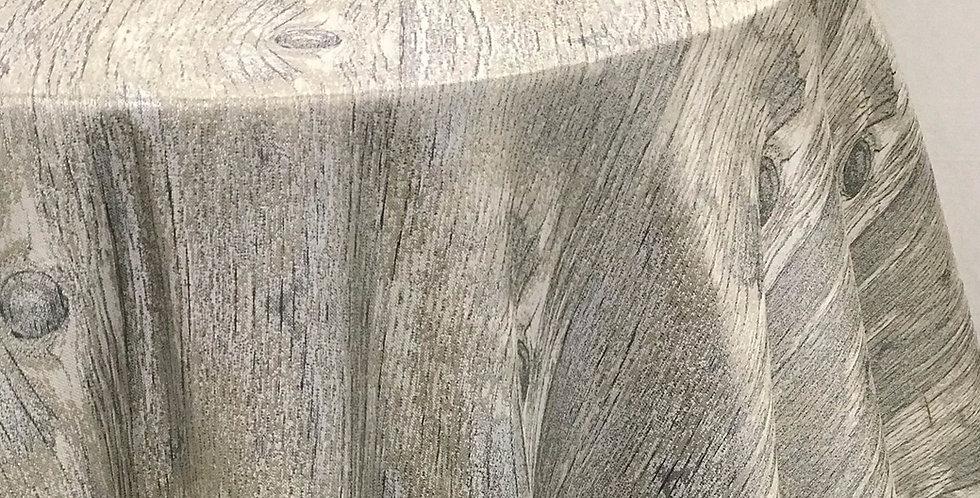 Ivory Cypress