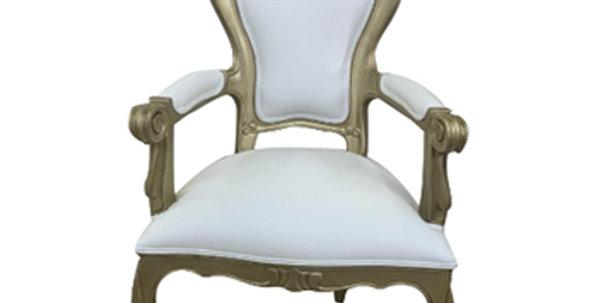 Jazmine Chair