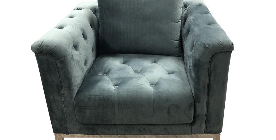 Rodri Chair