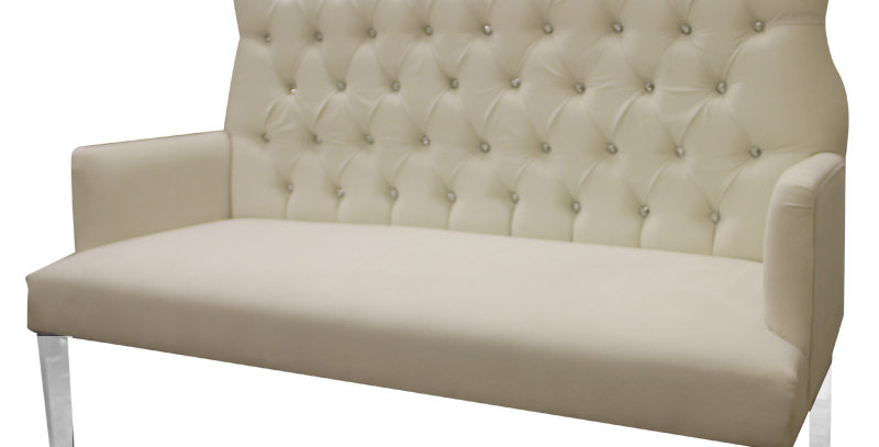 Sabrina Loveseat