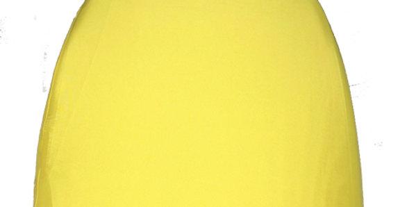 Yellow Taffeta - 029