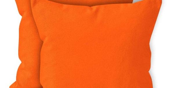 Orange-053