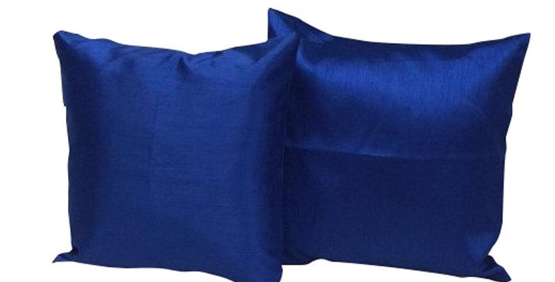 Royal Blue-013
