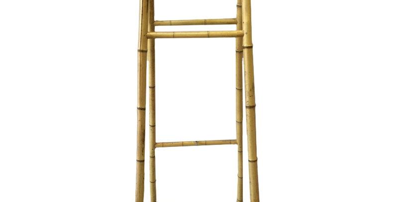 Bamboo Easel