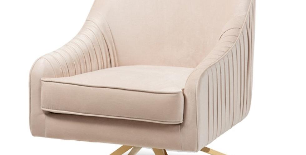 Hope Panel Chair