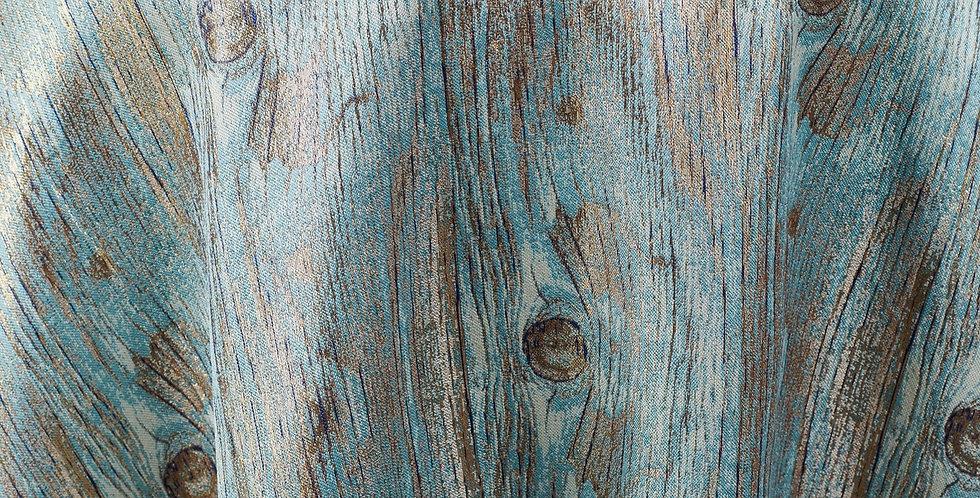 Aqua Cypress