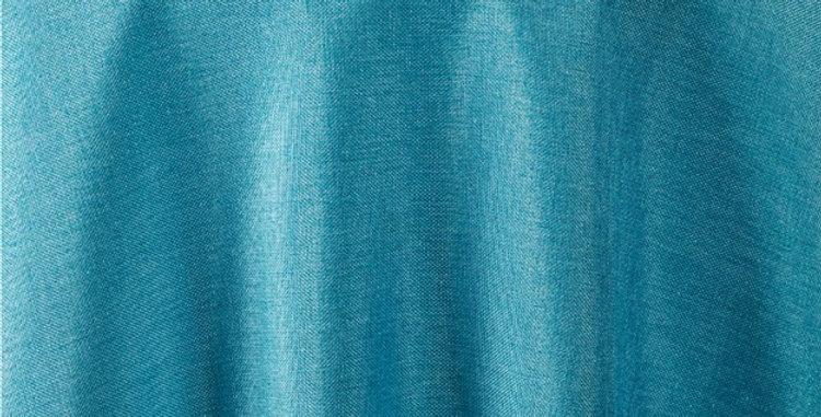 Turquoise Zest