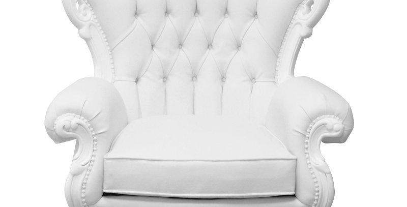 Melissa King Chair
